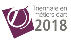 logo-triennale-2018